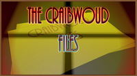 Craibwoud Files